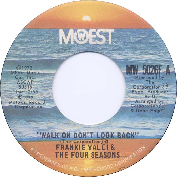Four seasons vs the Beatles   PopBopRocktilUDrop