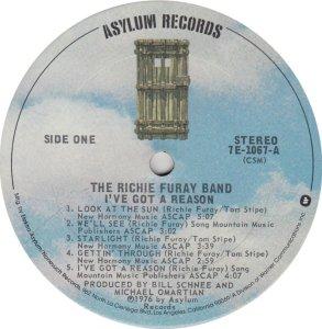 furay-richiie-asylum-1067a-1