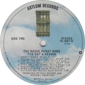 furay-richiie-asylum-1067a-2