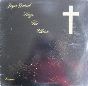GRIESEL JOYCE - SUMMIT G (3)