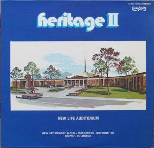 HERITAGE SINGERS - HERT 3001a (3)