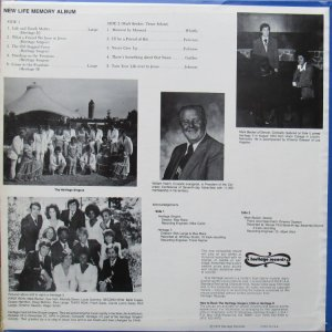 HERITAGE SINGERS - HERT 3001a (4)