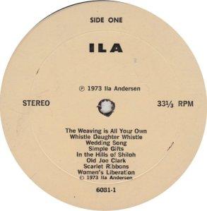 ILA - AUDICOM 6081 A (1)