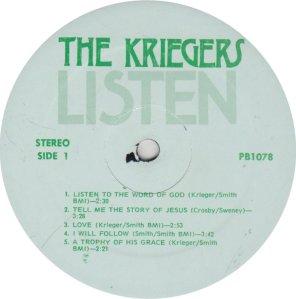 KRIEGERS - ENCORE 1078a (1)