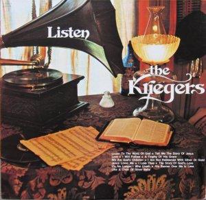 KRIEGERS - ENCORE 1078a (3)