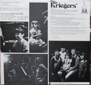 KRIEGERS - ENCORE 1078a (4)