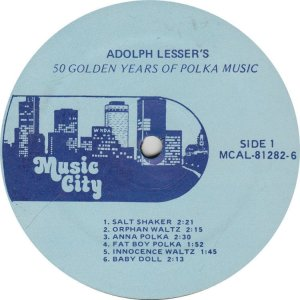 LESSER ADOLPH - MUSIC CITY 81182-6 A (1) - Copy