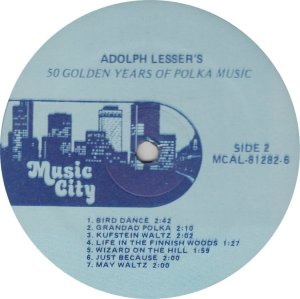 LESSER ADOLPH - MUSIC CITY 81182-6 A (2) - Copy