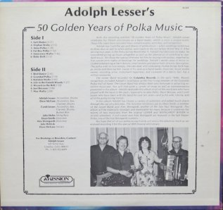 LESSER ADOLPH - MUSIC CITY 81182-6 A (3)