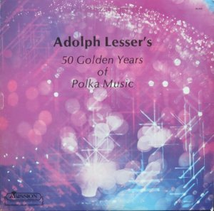 LESSER ADOLPH - MUSIC CITY 81182-6 A (4)