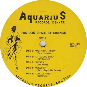 lewis-experience-don-aquarius-lpa-1