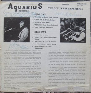lewis-experience-don-aquarius-lpa-4