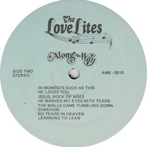 LOVE LITES - APPLEWOOD 510 R_0001