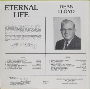 lp-lloyd-dean-a-4