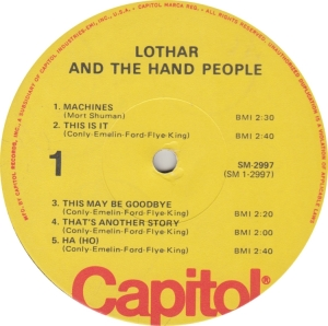 lp-lother-hand-people-re-2997-a-1