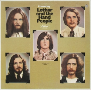 lp-lother-hand-people-re-2997-a-3