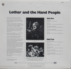lp-lother-hand-people-re-2997-a-4