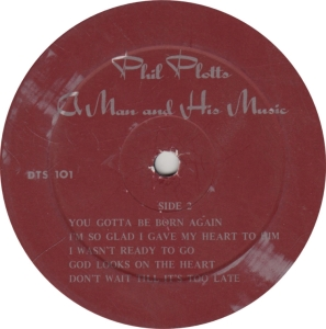 lp-plotts-phil-a-2-copy