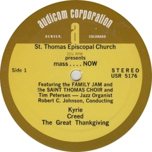 lp-st-thomas-aud-5176-a-1