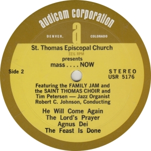 lp-st-thomas-aud-5176-a-2