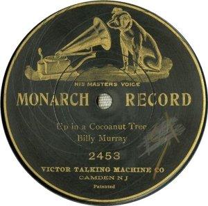 M-1903-09 A