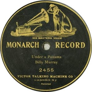 M-1903-09 B