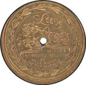 M-1903-11 A