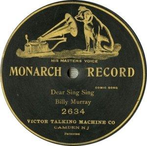 M-1904-01 A