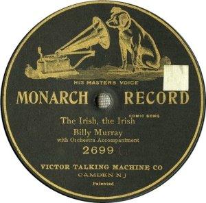 M-1904-03 A