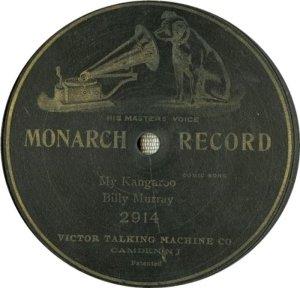 M-1904-05 A