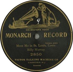 M-1904-05 C