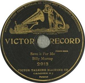 M-1904-05 F
