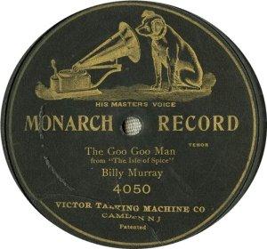 M-1904-09 A