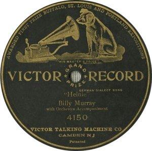 M-1904-10 A