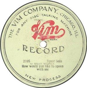 M-1906-01 B