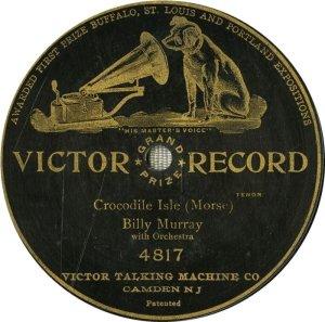 M-1906-04 C