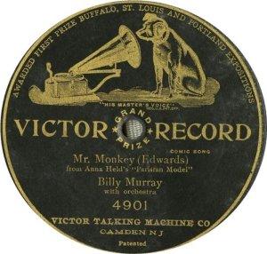 M-1906-10 A1