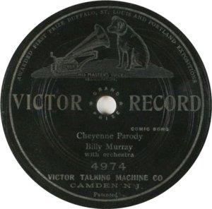 M-1906-12 A