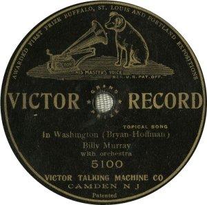 M-1907-02 A