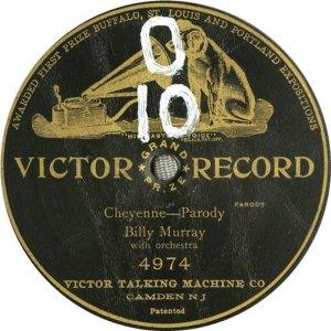M-1907-02 B