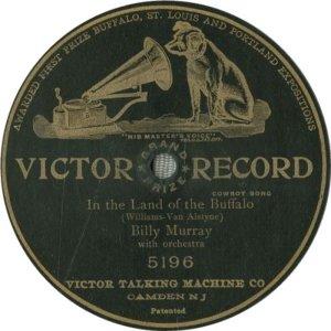 M-1907-04 A