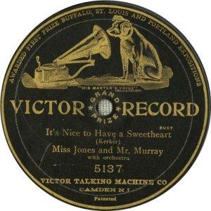 M-1907-07 A ADD