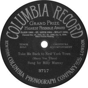 M-1907-11 A