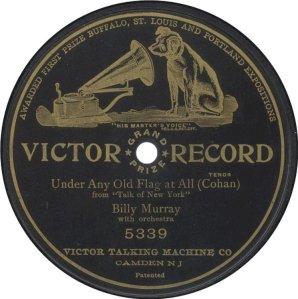 M-1907-12 A