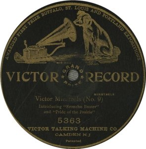 M-1908-05 A