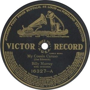 M-1908-08 A - Copy