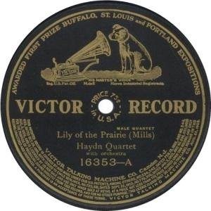 M-1908-08 A