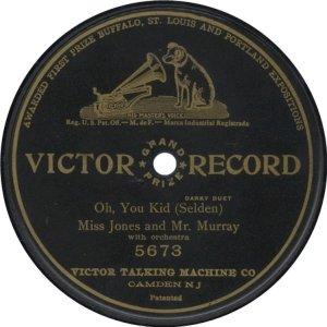 M-1909-01 A