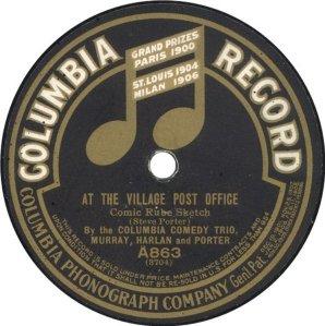 M-1910-10 A