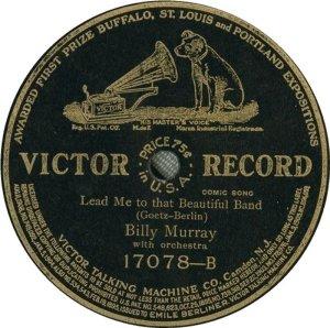 M-1912-04 A1